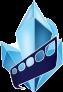 Crystal Film Logo