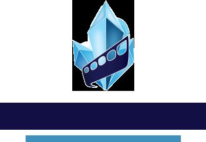 CrystalFilms